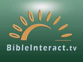 BibleInteract TV