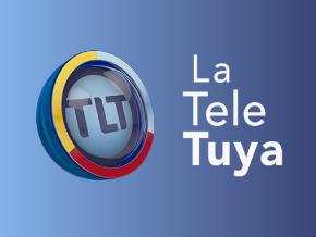 La TeleTuya