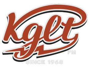 KGLT-FM Live Stream