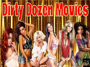 Dirty Dozen Movies