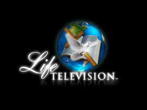 Life Television
