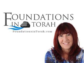 Foundations in Torah