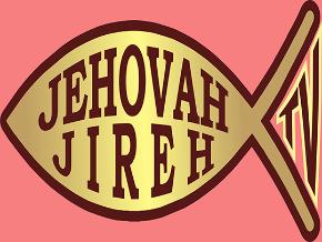 JEHOVAH JIREH TV