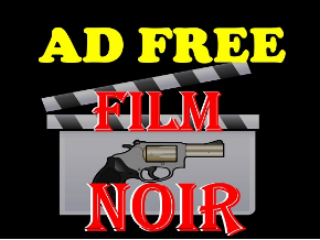 Noir Flix Free