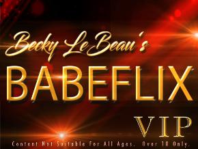 BabeFlixVIP7