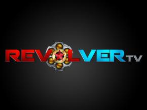 Revolver TV HD