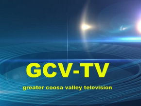 GCVTV