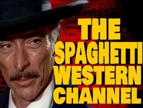 Spaghetti Western Channel