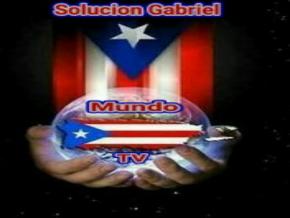 SolucionGabrielMundoTv