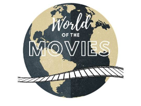 World Of The Movies