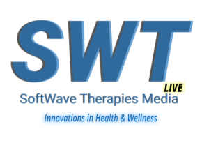 SoftWave Therapies Health and Wellness Media