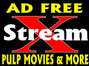 Xstream Pulp Plus
