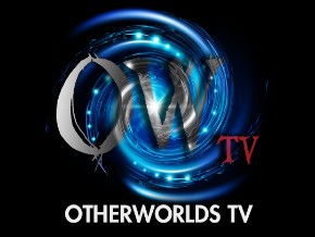 OtherWorlds TV