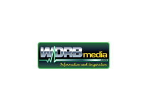 WDRB Media Streaming Channel