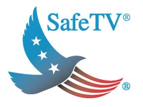 SafeTV