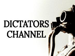 Dictators Channel