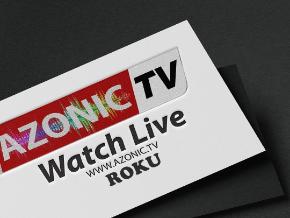 Azonic TV