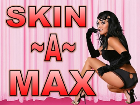 SKIN A MAX