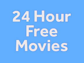 Free Movie Channel Docs