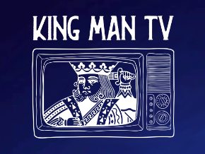 King Man TV