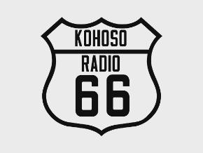 KoHoSo Radio 66 (v2.1.15)
