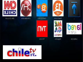 ChileTVint