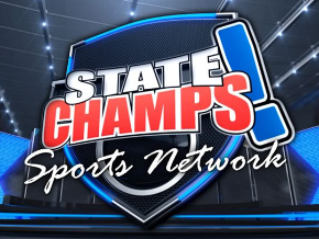 State Champs! Sports Network