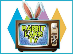 Rabbit Ears TV