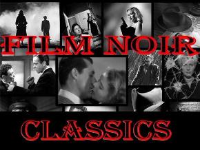 Film Noir Classics