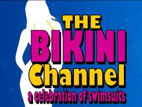 The Bikini Channel