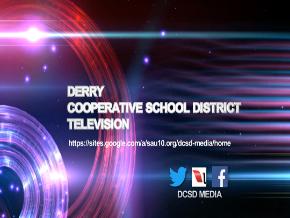 DCSD-TV