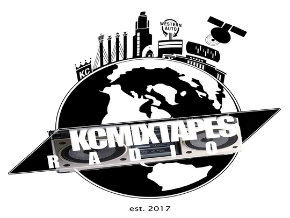 KC Mixtapes Radio