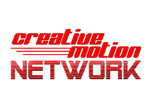 Creative Motion Network
