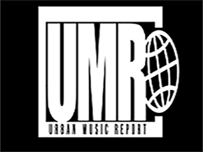 The Urban Music Report