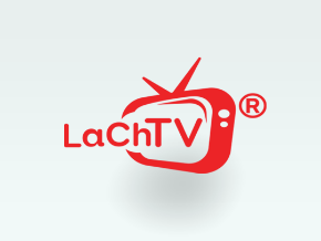 LaChTV