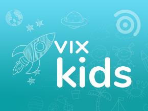 VIX Kids