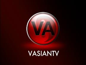 VAsianTV