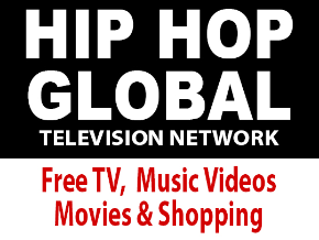 HIP HOP GLOBAL TV NETWORK