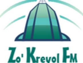 Zo Kreyol TV