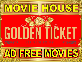 Golden Ticket Movie House
