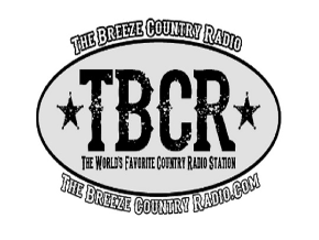 The Breeze Country Radio Live