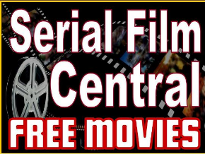 Serial Film Central Free