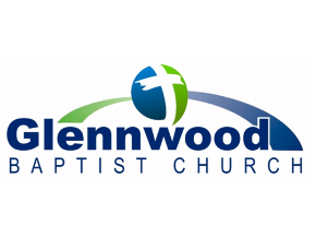 Glennwood Baptist Church