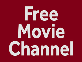 Free Movie Channel