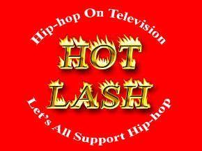 HOT LASH TV