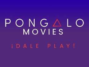 Pongalo Movies