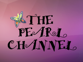 The Pearl Channel