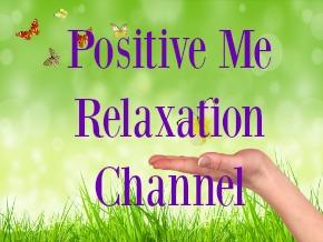 Positive Me Relaxation Channel