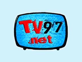TV97.NET