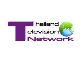 Thailand Television Network